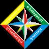 E-kompas Tylko sprawdzone firmy