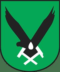 Jastrzebie-Zdroj-e-kompas