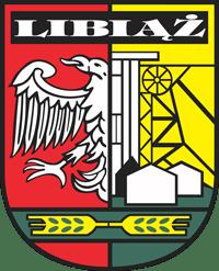 Libiaz-e-kompas